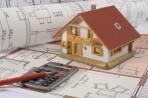 Individuelle, persönliche Bauplanung