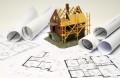 Zahlungsplan basierend auf Bauzeitplan